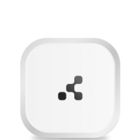 Smart Beacons by Venu-IQ