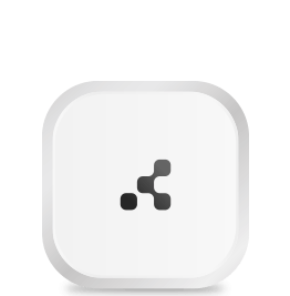 Smart Beacon