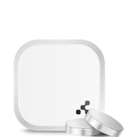 smart beacon two available from VenuIQ