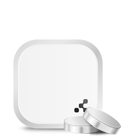 Smart Beacon Two
